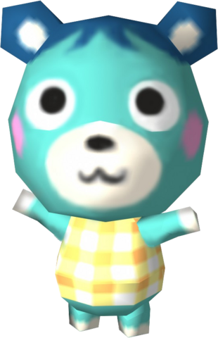 File:BluebearAC.png