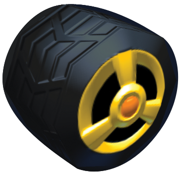File:Standard Wheels - Mk7.png