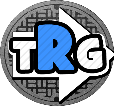File:TRGlogo.png