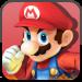 Mario CSS Icon