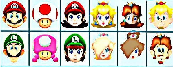 File:Mario chart Underpainting 1.jpg
