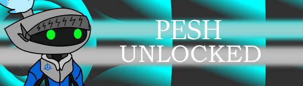 PeshUnlocked