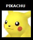 File:Pikachu SSBET Logo.png