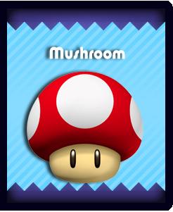 File:Super Mario & the Ludu Tree - Powerup Mushroom.png
