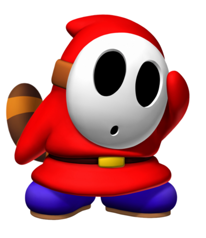 File:Tanooki Shy Guy.png