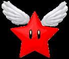 File:Wing ed star.png