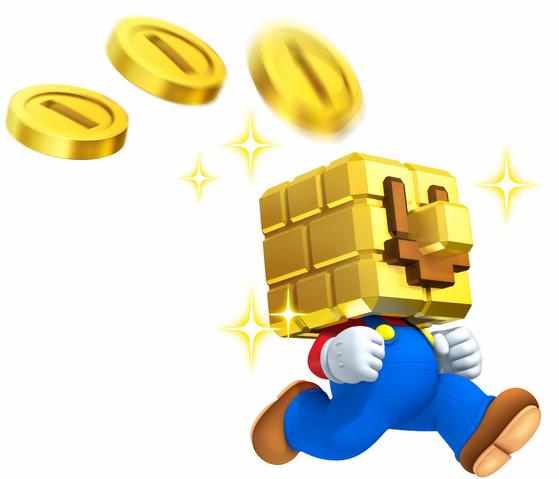 File:Blockhead Mario NSMB2.png