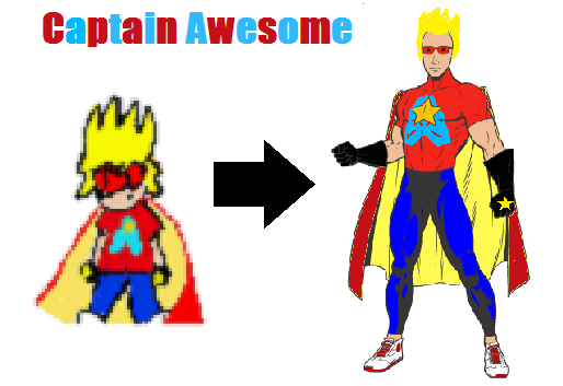 File:Captain awesome redesign.png