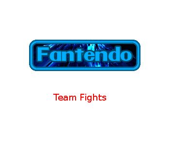File:Fantendo team fights.png