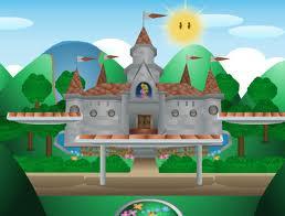 File:Peach's Castle SSBET.jpg