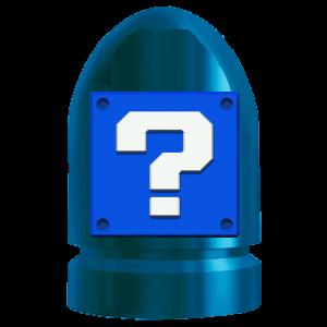 File:Rocket Block.png