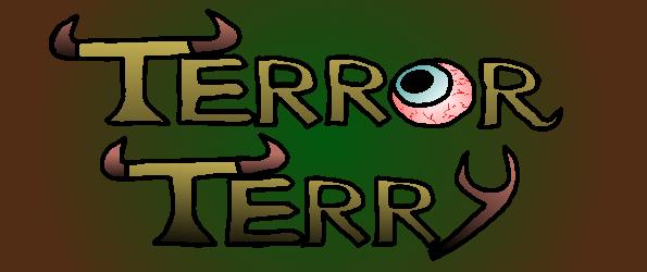 TerrorTerryPreview