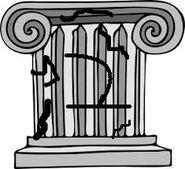 Fantendo Pillar 2