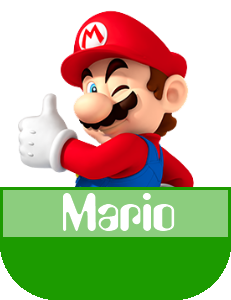File:Mario MR.png