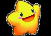 SSBBRZS Starfy
