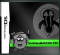 Thumbnail for version as of 03:42, December 10, 2011