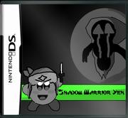 Shadow Warrior Yen