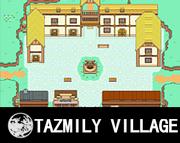 Tazmilyvillagessb5