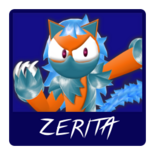 ACL Fantendo Smash Bros X character box - Zerita