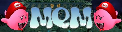 File:MQM Banner.png