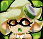 Marie Icon