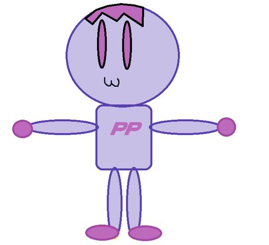 File:PurplePablo.png