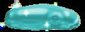 Skychuchu