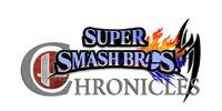 Super Smash Bros. Chronicles (The Shy Platypi)
