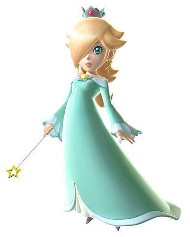 File:384px-PrincessRosetta.jpg