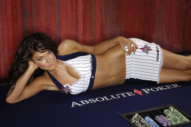 File:Absolute poker sexy.jpg