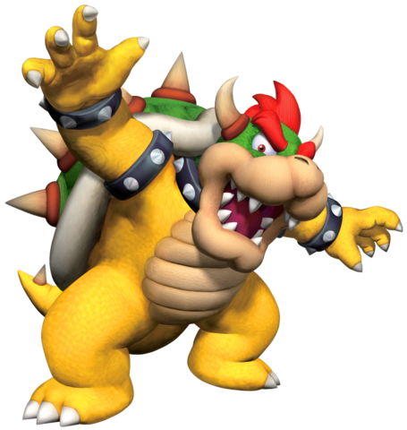 File:Bowser12.png