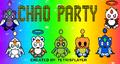 Thumbnail for version as of 00:45, November 4, 2012
