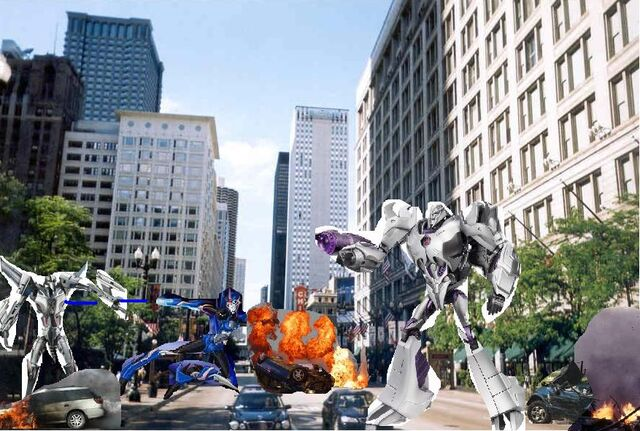 File:Gameplay Transformers.JPG