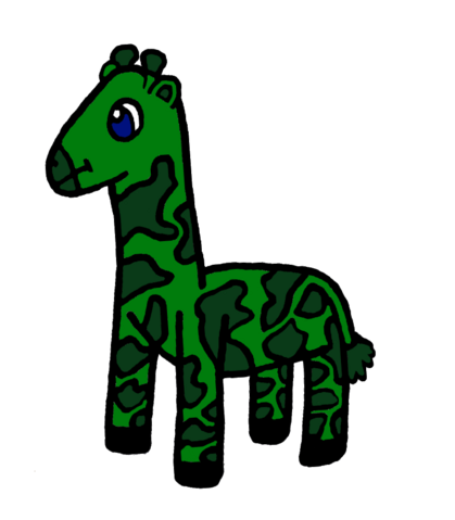 File:GreenGiraffe.png