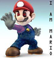 Mariofake4