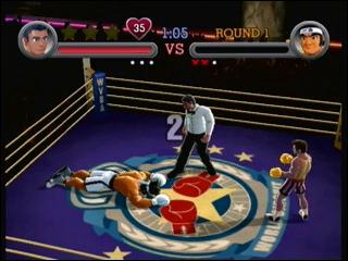 File:TheWanderingNewbie-Let-s-Play-Punch-Out-Wii---Piston-Hondo-TD---Challenges-e11010461.jpg