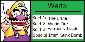 File:Wario mk1.png
