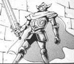 File:Dark Knight Captain 3.jpg