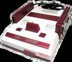 Famicom biography3