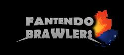 Fantendo Brawlers Title