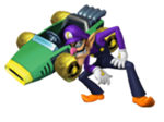 File:FileWaluigi 2.0.png