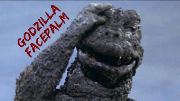 File:Godzilla-facepalm-2.jpg