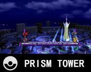 Prismtowerssb5