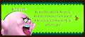 Thumbnail for version as of 14:43, September 28, 2012