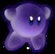 Void Kirby KEH