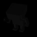 BlackMichaelRender2