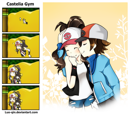 File:Chess castelia gym by luo qin.png