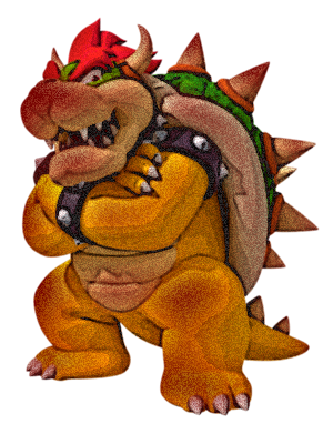 File:Epicbowser.png