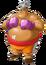 King Hippo (Super Smash Bros