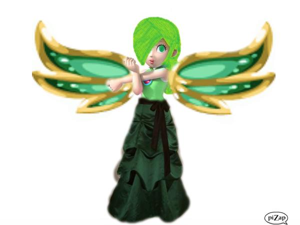 File:Legend Fairy of Grass.jpg